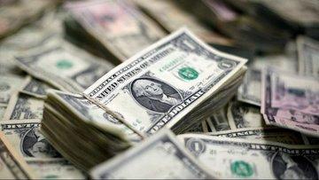 پیشتازی دلار در برابر یورو و پوند