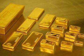 فلز زرد اندکی ارزان شد