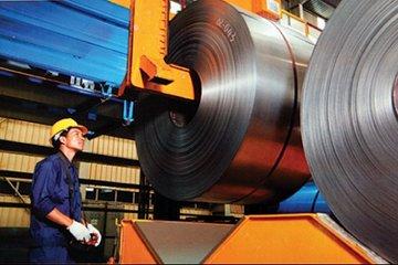 پیشنهادات ارزان خارجی بازار ورق چین ر ا راکد تر کرد