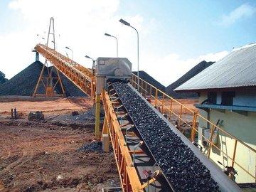 ریزش دوباره قیمت سنگ آهن و فولا در چین