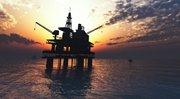 افزایش قیمت نفت سبب تشدید فشار بر اقتصاد جهانی میشود