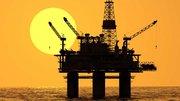 کاهش برآورد رشد تقاضای نفت در سال ۲۰۱۹