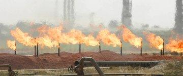 سقوط کمسابقه واردات نفت آمریکا از اوپک