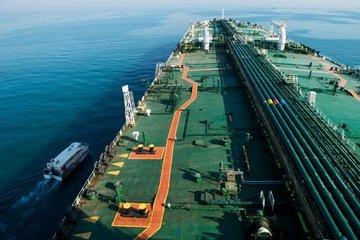 رشد تولید نفت در آمریکا به سرعت کاهش مییابد
