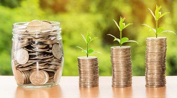 پوشش ریسک بیشتر در گرو ابزارهای مالی جدید