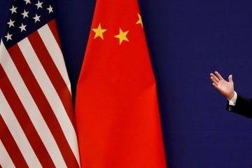 آمریکا مسئول شکست مذاکرات تجاری دو کشور است