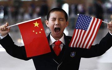 اقتصادهای آسیایی قربانی جنگ تجاری آمریکا میشوند