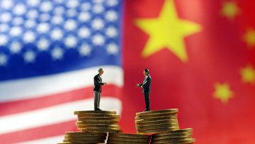 چشم انداز مبهم توافق تجاری آمریکا و چین