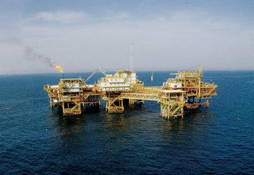 مرجع جدید تعیین قیمت پایه فرآورده های نفتی در بورس کالا و انرژی تعیین شد