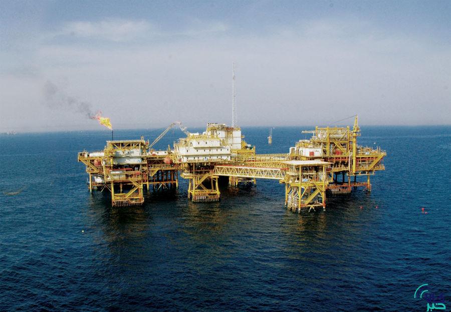 فرآورده های نفتی