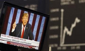 سیاست های ترامپ رونق صنعت نفت آمریکا را به خطر انداخت