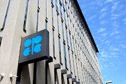 تولید نفت اعضای اوپک کاهش یافت