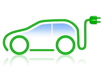 نگرانی صنعت خودروهای برقی از آینده فلزات