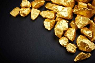 ذخایر طلا و ارز روسیه از ۰.۵ تریلیون دلار گذشت