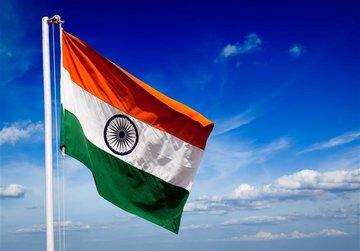 هند عوارض تلافیجویانه بر ۲۸ کالای آمریکایی وضع میکند