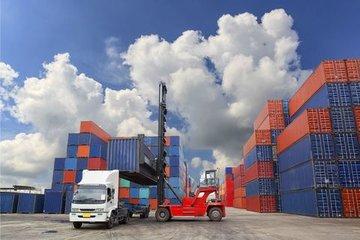 صادرات غیرنفتی به ۸.۴ میلیارد دلار رسید/تراز تجاری مثبت ۱.۶ میلیارد شد