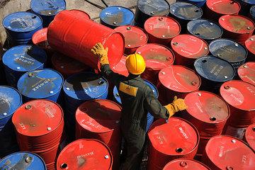 سرنوشت تقاضای نفت در گروی توافق آمریکا و چین