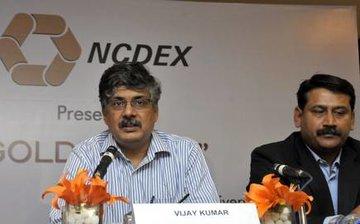ورود شرکت های دولتی هند به معاملات آتی محصولات کشاورزی