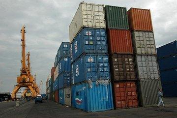 صادرات ۱۱.۵ میلیارد دلاری در بهار امسال