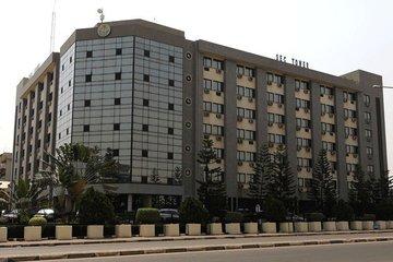 بورس کالا در کانون توجه اقتصاد کشورهای آفریقایی