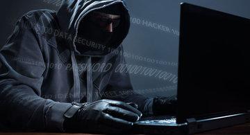 تعطیلی یک بورس ارز دیجیتال پس از سرقت ۳۲ میلیون دلاری