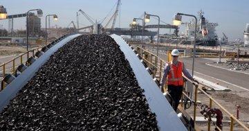 رشد ۱۴ درصدی تولید کنسانتره آهن در دو ماهه امسال
