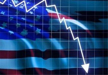رشد تولید نفت شیل آمریکا در سال ۲۰۲۰ کند میشود