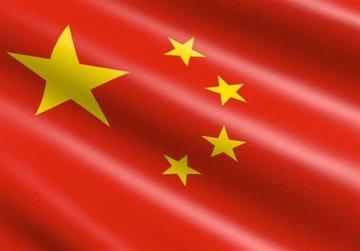 تولید نفت چین افزایش یافت