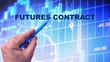 توسعه بازار، مزیت ششم قراردادهای آتی