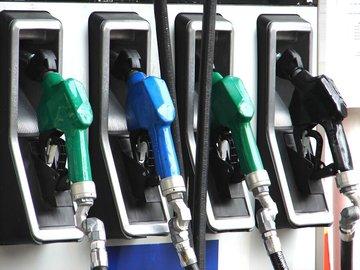 عربستان برای قیمت بنزین سقف تعیین کرد