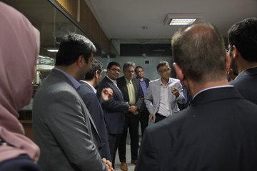کمیسیون عراق