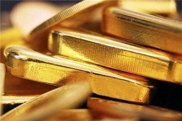 طلا می تواند سطح مقاومتی ۱۵۰۰ دلار را بشکند؟