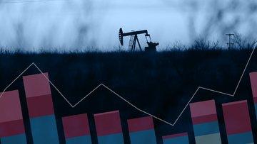 پیش بینی جهش تقاضای جهانی نفت