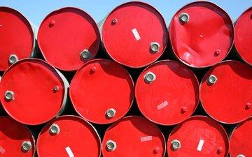 تاثیر جنگ ۱۶ ماهه آمریکا و چین بر قیمت نفت