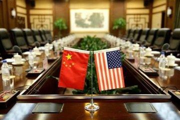 ترامپ برای امضای توافق با چین تاریخ تعیین کرد