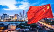 میزان صادرات و واردات چین نزولی شد