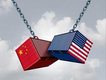 متوقف کردن جنگ تجاری به نفع چین، آمریکا و تمام جهان است