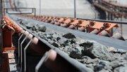از بازار سنگ آهن و قراضه چه خبر؟