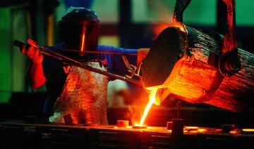 حمایت دولت و فعالان صنعت فولاد از تقویت عرضه ها در بورس کالا