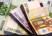 یورو و پوند کاهشی شد