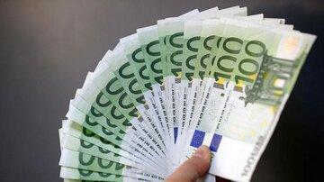 رکود منطقه یورو نسبت به پیشبینیها شدیدتر خواهدبود