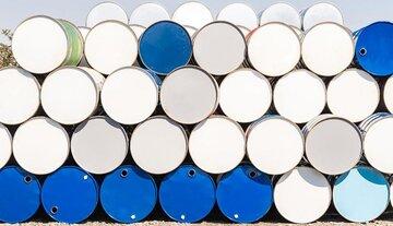 کاهش ٩.٧ میلیون بشکهای تولید نفت اوپک پلاس