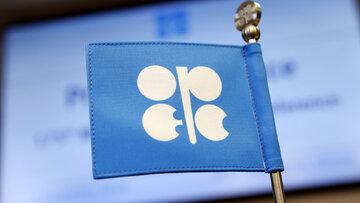 آیا کاهش تولید نفت اوپک مؤثر خواهد بود؟