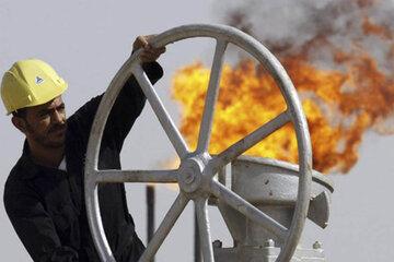 عرضه ۵۱ هزار تن نفتای میانی یک پالایشگاه در بورس انرژی