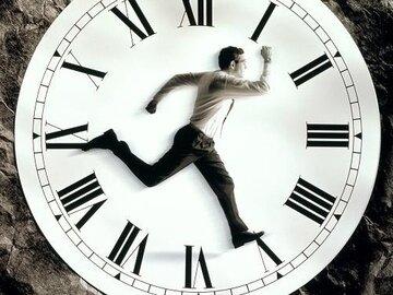 اهمیت «زمان» در معاملات بازارهای کالا
