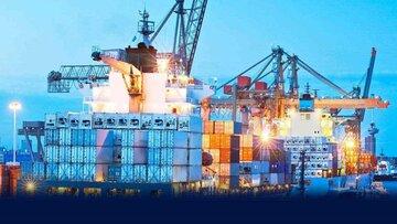 ارزش صادرات بخش معدن و صنایع معدنی ۸.۵ میلیارد دلاری شد