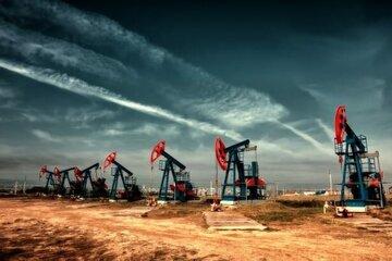 صادرات نفت آمریکا رکورد  زد