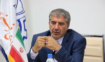 تقویت برند پسته ایران از کانال بورس کالا/تجار بزرگ به تالار می آیند