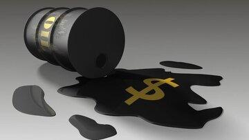 نفت در کانال ۵۸ دلاری ماندگار شد