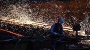 آخرین تغییرات قیمت فلزات اساسی در بازارهای جهانی